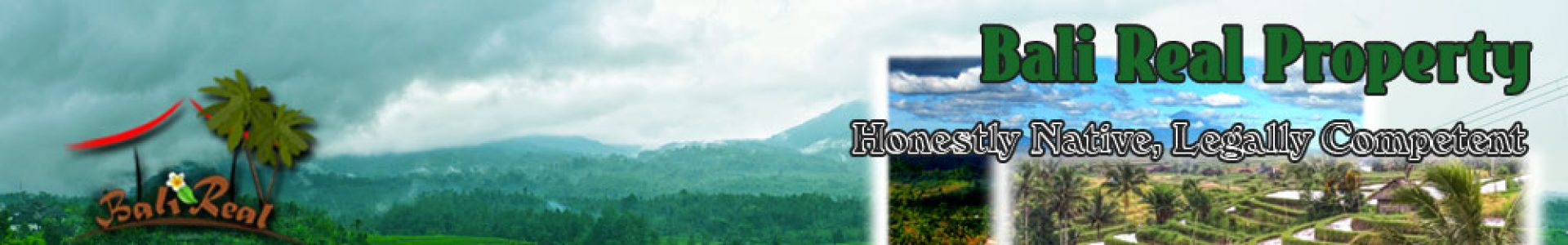 FOR SALE Magnificent 200 m2 LAND IN JIMBARAN TJJI107